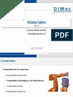 Mat_03.pdf