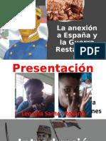 La Anexion a España.pptx