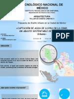 Diseño urbano en cdmx (1)