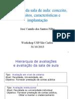 avaliação-J.-Camilo-S.-Filho