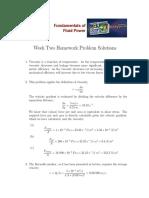 _02272b49870c7d11e89d3977d52a1ab5_week2solutionsV2.pdf