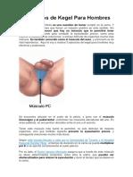 3 Ejercicios de Kegel Para Hombres.pdf