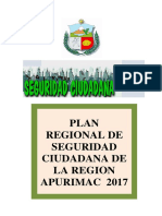PLAN-DE-SEGURIDAD-CIUDADANA-DE-LA-REGION-APURIMAC-2017-FINAL - copia