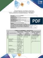 Consulta Portatiles MiguelÁngelRomeroRomero.docx