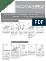 Manual_Laminado_PVC_Dry Back_pegado.pdf