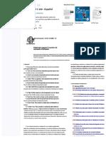 [PDF] Norma ASTM C 150 - Español_compress.pdf