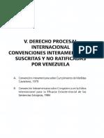 A-30[1].pdf