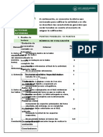 Actividad RAE M1S2.docx123 (3).docx