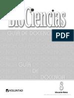 BIOCIENCIAS 8 PROFE.pdf