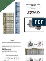 Manual motores DIXUS 06122019.cdr