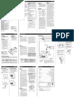 386037891GM5300TOwnwersManual1129.pdf