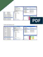 Multiple PDP Test