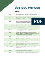 COMANDOS_melissa.docx