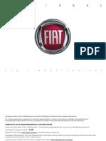 Manuale 500L.pdf