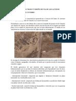 ESTUDIOS-TRAZO-DISENO-DE-VIA final.doc