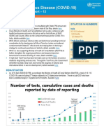 india-situation-report-12.pdf