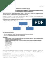 27-08 Clase 1 Kinesiología en cuidados criticos