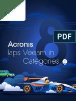 ES_Acronis_laps_Veeam_in_8_categories_EN-US_180530