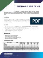 FT-L-15_FICHA_TECNICA_ACEITE_ENGRANAJES