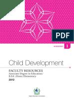 ChildDevpt_Resources_Sept13.pdf