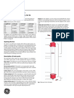 columns xk-desbloqueado.pdf