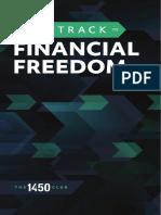 Fast Track to Financial Freedom.pdf