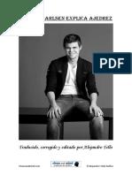 Magnus Carlsen explica ajedrez.pdf