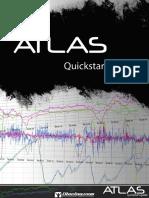 atlas_quickstart.pdf