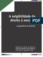 exigibilidade_direito_moradia