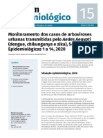 Boletim-epidemiologico-SVS-15