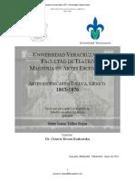 Artes-Escenicas-en-Toluca-Tesis.pdf