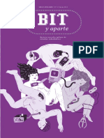 ByA-3.pdf