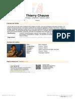 [Free-scores.com]_chauve-thierry-mars-classique-76339