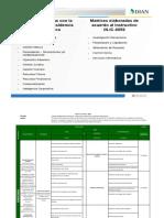 Matrices_de_Riesgos_de_Corrupcion_Vigencia_2016.pdf