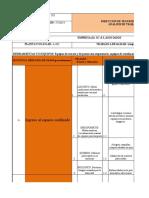267348613-Ats-Espacios-Confinados-1.pdf