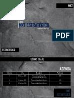 CLASE I.pdf