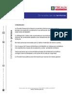 Plantilla_COMUNICADOS FGN_2020(6) (1)