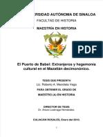 vdocuments.mx_el-puerto-de-babel-extranjeros-y-hegemonia-cultural-en-el-mazatlan-decimononico