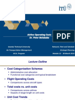 Module 12 - Operating Costs (1).pdf