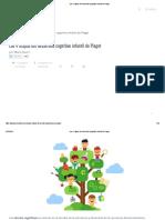 5 Las 4 etapas del desarrollo cognitivo infantil de Piaget.pdf