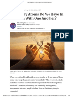 How Many Atoms Do We Have In Common With One Another_.pdf