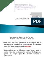 2  LAS VOCALES (2)
