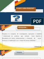 SEMINARIO+INTEGRADOR+-+Até+passo+4 (1).pptx