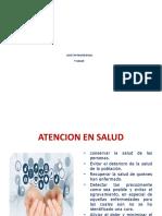 presentacion para fase 1