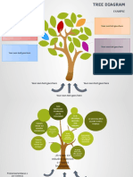 Tree-Diagrams-PowerPoint