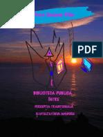 VOsoanu-Biblioteca-publica-intre-perceptia-traditionala-utilizatorul-modern.pdf