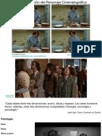 Construcción de Personajes.pdf