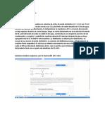 Preparación de Dietilamina