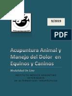 Acupuntura_Animal_y_Manejo_del_Dolor_en.pdf