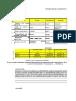 IPER MATRIZ BASICA 2